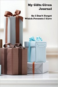MyGiftsGivenJournal_CoverWeb